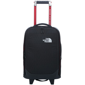 The North Face Overhead Trolley 29 L TNF Black